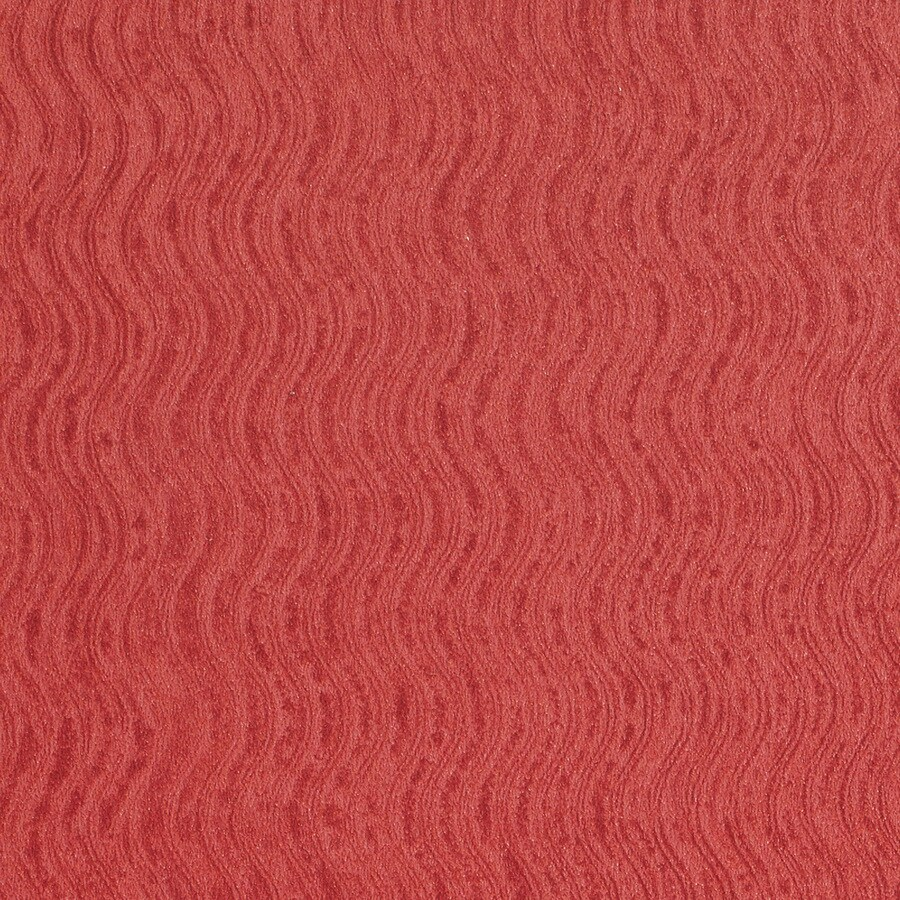 Wilsonart 48-in x 96-in Pomegranate Laminate Kitchen Countertop Sheet