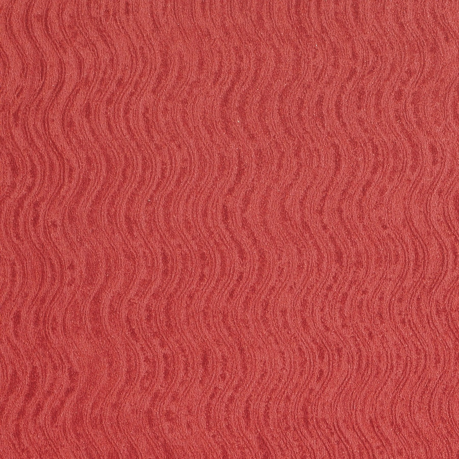 Wilsonart 48-in x 144-in Pomegranate Laminate Kitchen Countertop Sheet