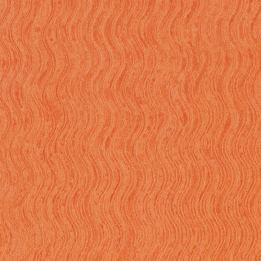 Wilsonart 48-in x 144-in Tangerine Laminate Kitchen Countertop Sheet