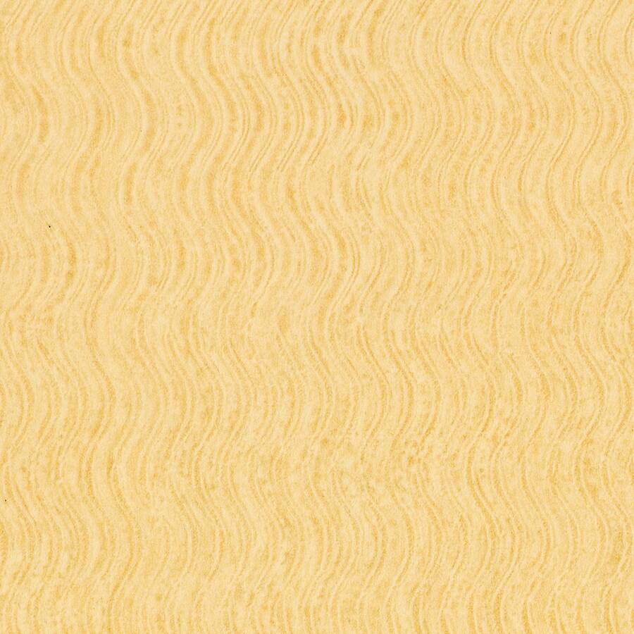 Wilsonart 48-in x 96-in Sweet Corn Laminate Kitchen Countertop Sheet