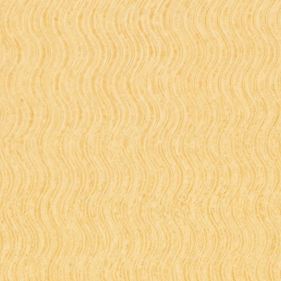 Wilsonart 48-in x 144-in Sweet Corn Laminate Kitchen Countertop Sheet