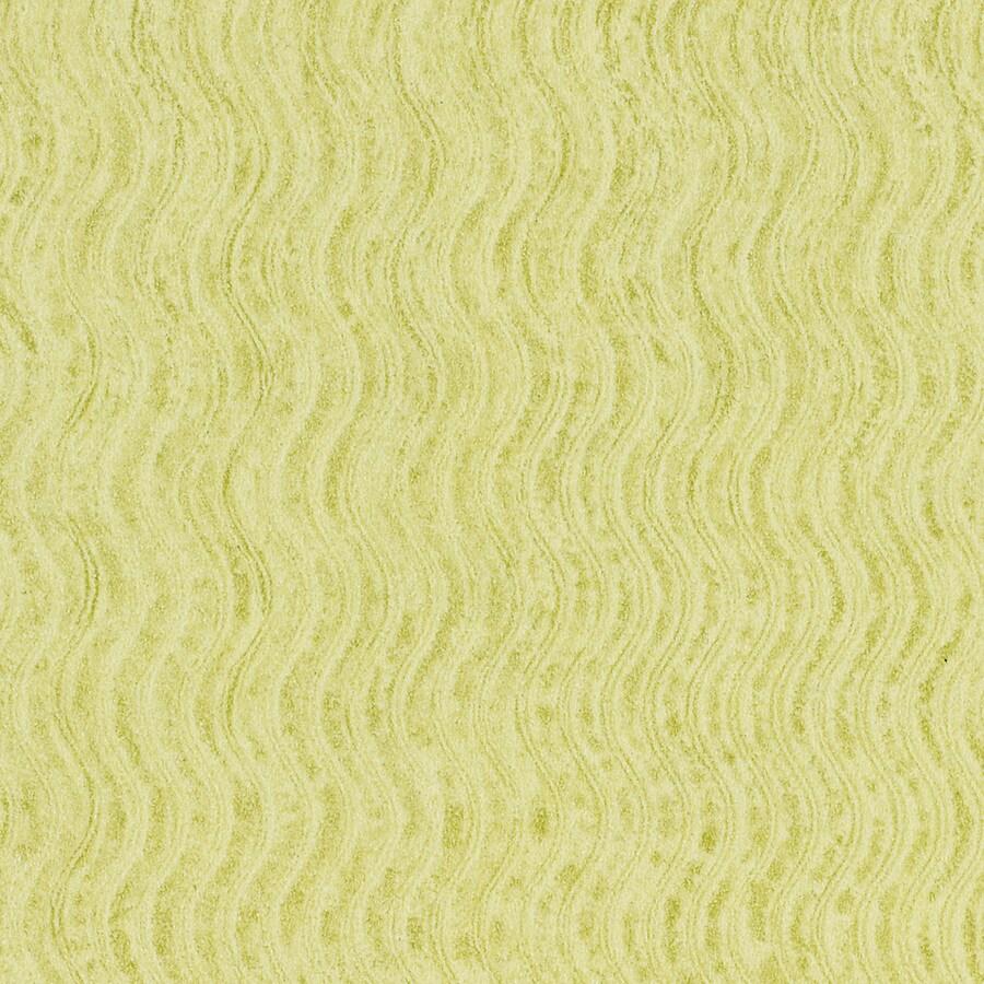 Wilsonart 36-in x 144-in Kiwi Laminate Kitchen Countertop Sheet