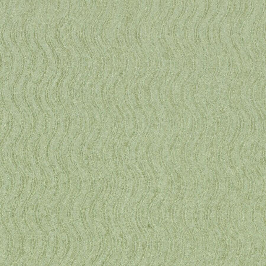 Wilsonart 48-in x 120-in Sprout Laminate Kitchen Countertop Sheet