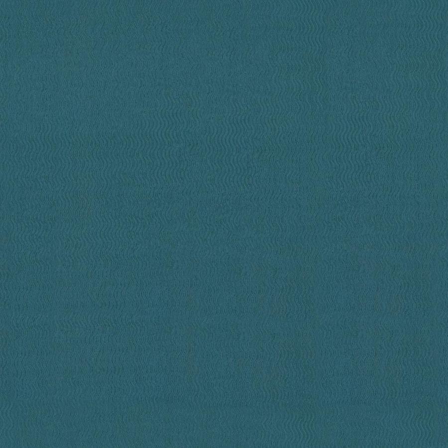 Wilsonart 36-in x 96-in Blue Agave Laminate Kitchen Countertop Sheet