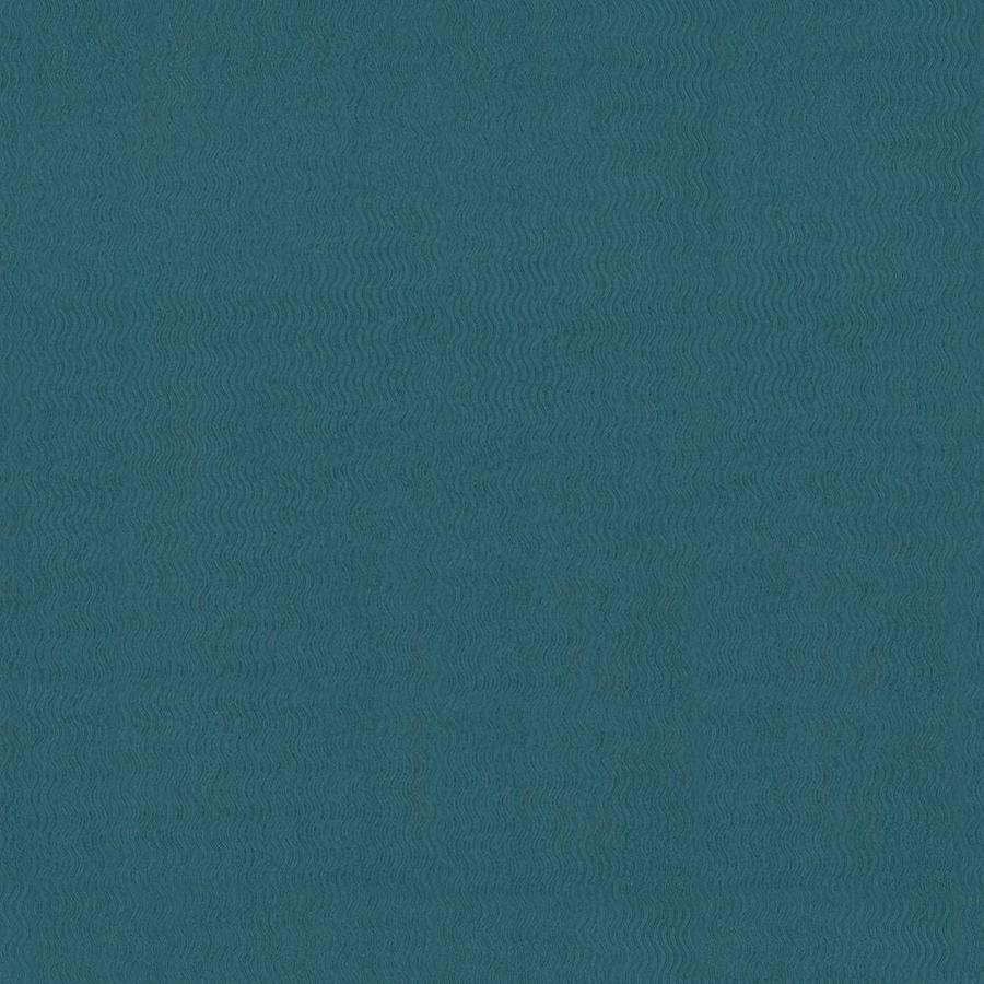 Wilsonart 48-in x 120-in Blue Agave Laminate Kitchen Countertop Sheet