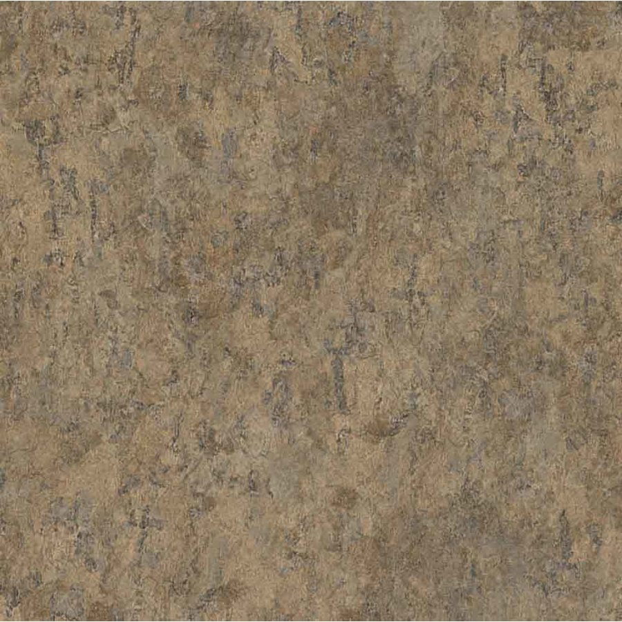 Wilsonart 60-in x 144-in Bengal Slate Laminate Kitchen Countertop Sheet