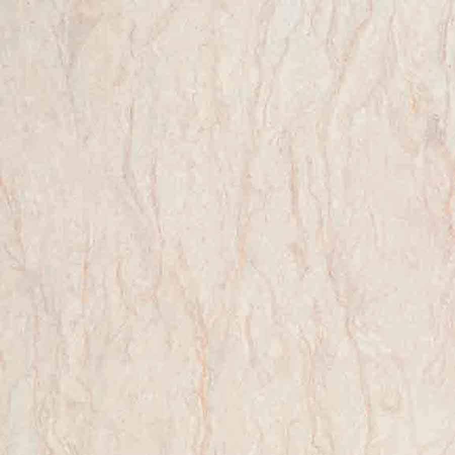 Wilsonart 48-in x 120-in Crema Marfil Laminate Kitchen Countertop Sheet