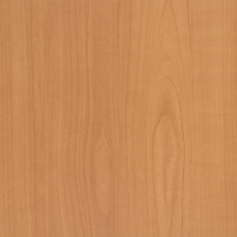 Wilsonart Fonthill Pear Matte Laminate Kitchen Countertop Sample