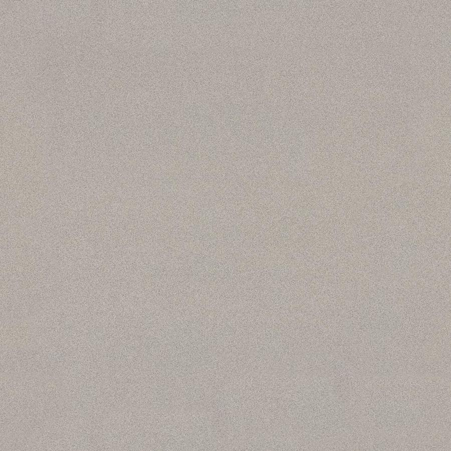 Wilsonart White Nebula Matte Laminate Kitchen Countertop Sample