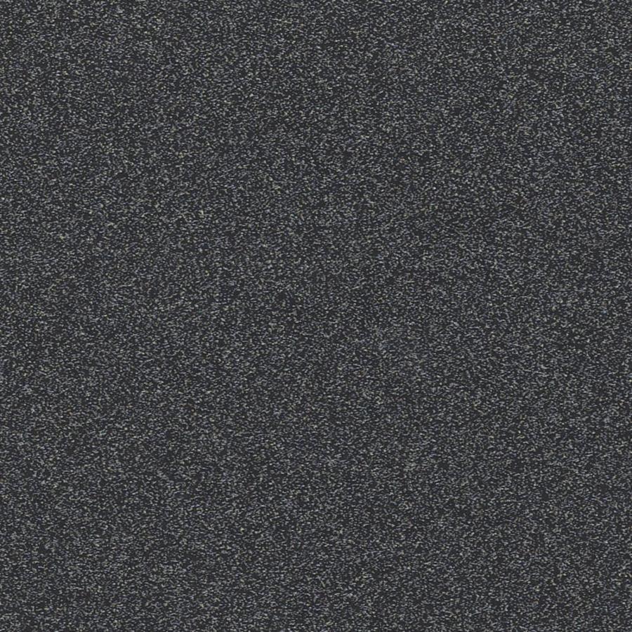 wilsonart graphite nebula -#main