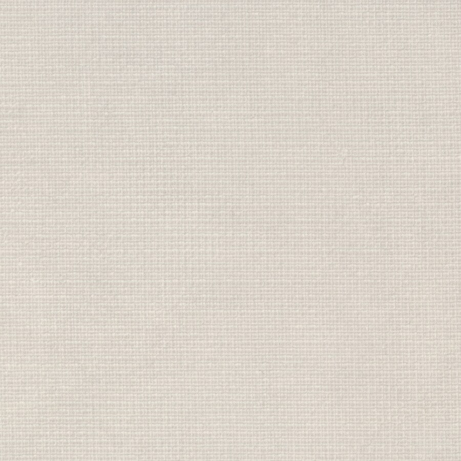 Wilsonart Grey Mesh Fine Velvet Texture Laminate Kitchen Countertop Sample