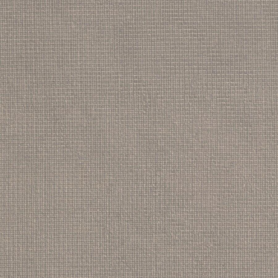 Wilsonart Pewter Mesh Fine Velvet Texture Laminate Kitchen Countertop Sample
