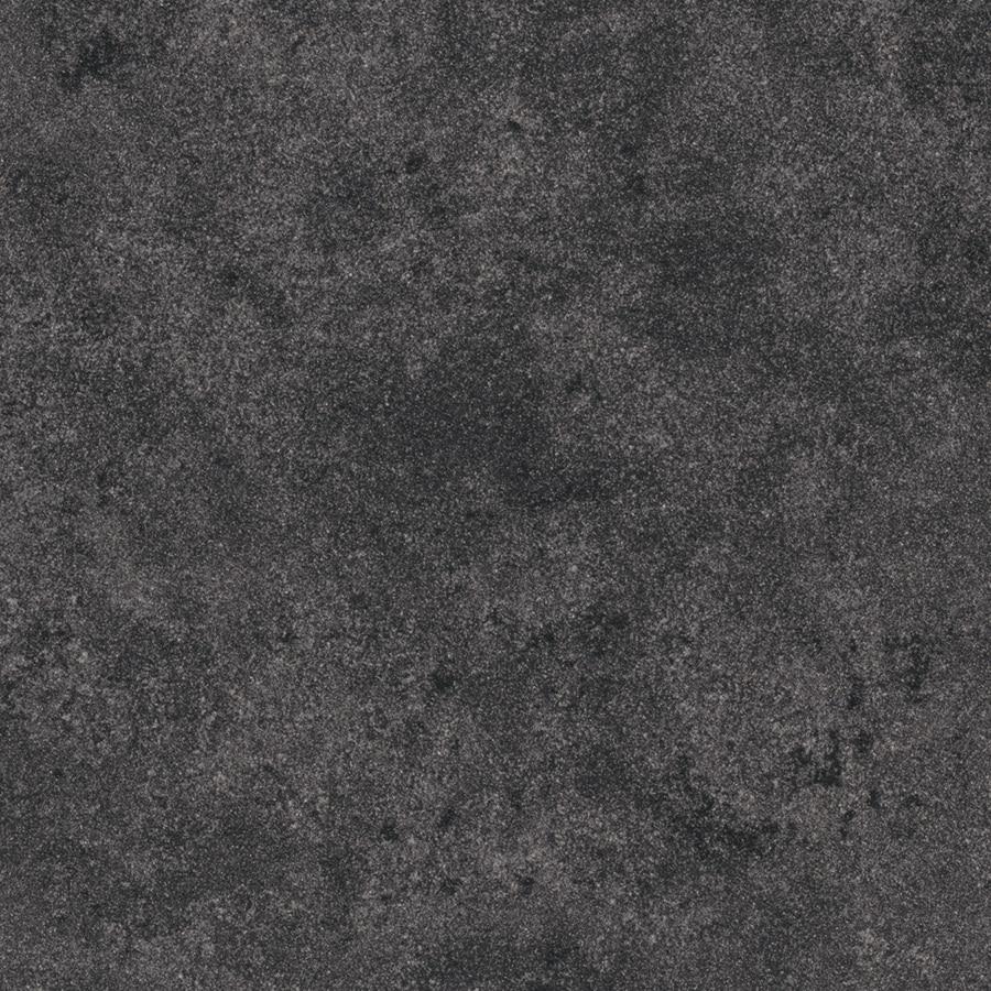 Wilsonart Oiled Soapstone Fine Velvet Texture Laminate Kitchen Countertop Sample