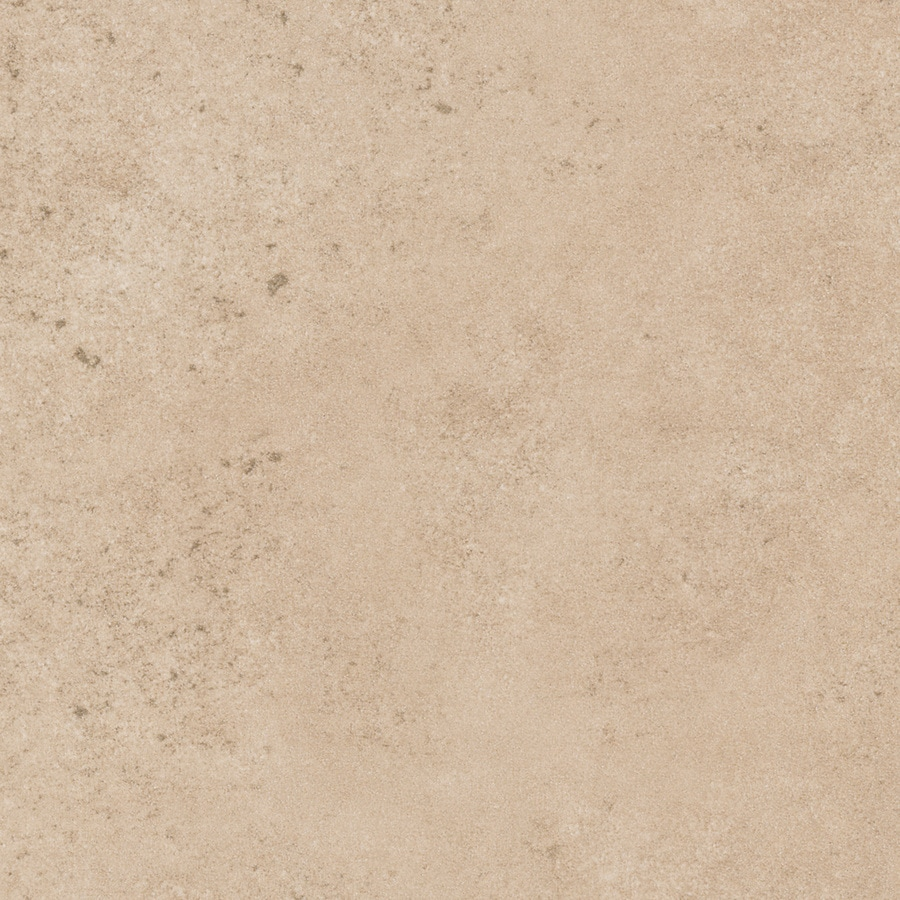 Laminates For Kitchen Texture: Shop Wilsonart Tan Soapstone Fine Velvet Texture Laminate