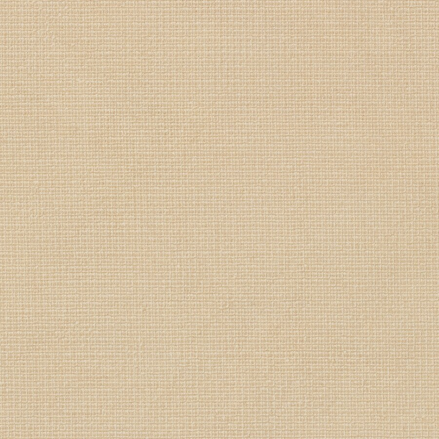 Wilsonart Soft Gold Mesh Fine Velvet Texture Laminate Kitchen Countertop Sample