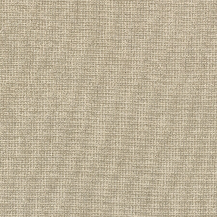 Wilsonart Gilded Mesh Fine Velvet Texture Laminate Kitchen Countertop Sample