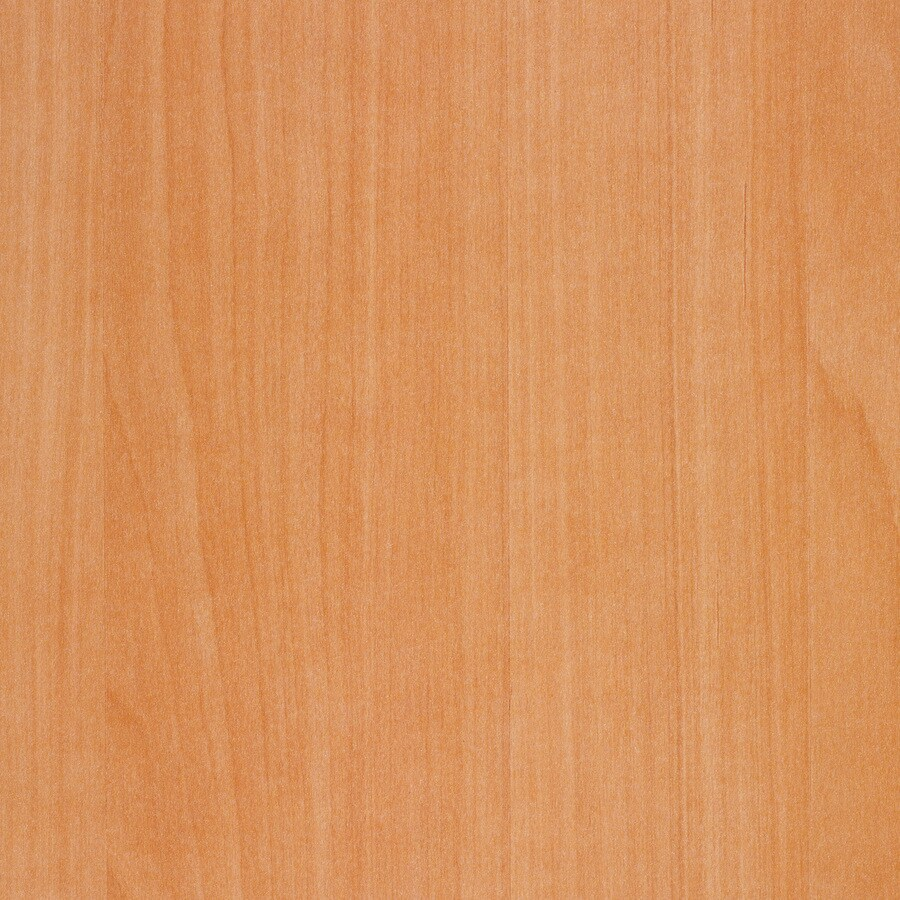 Shop Wilsonart Natural Pear Matte Laminate Kitchen Countertop Sample at Lowes.com