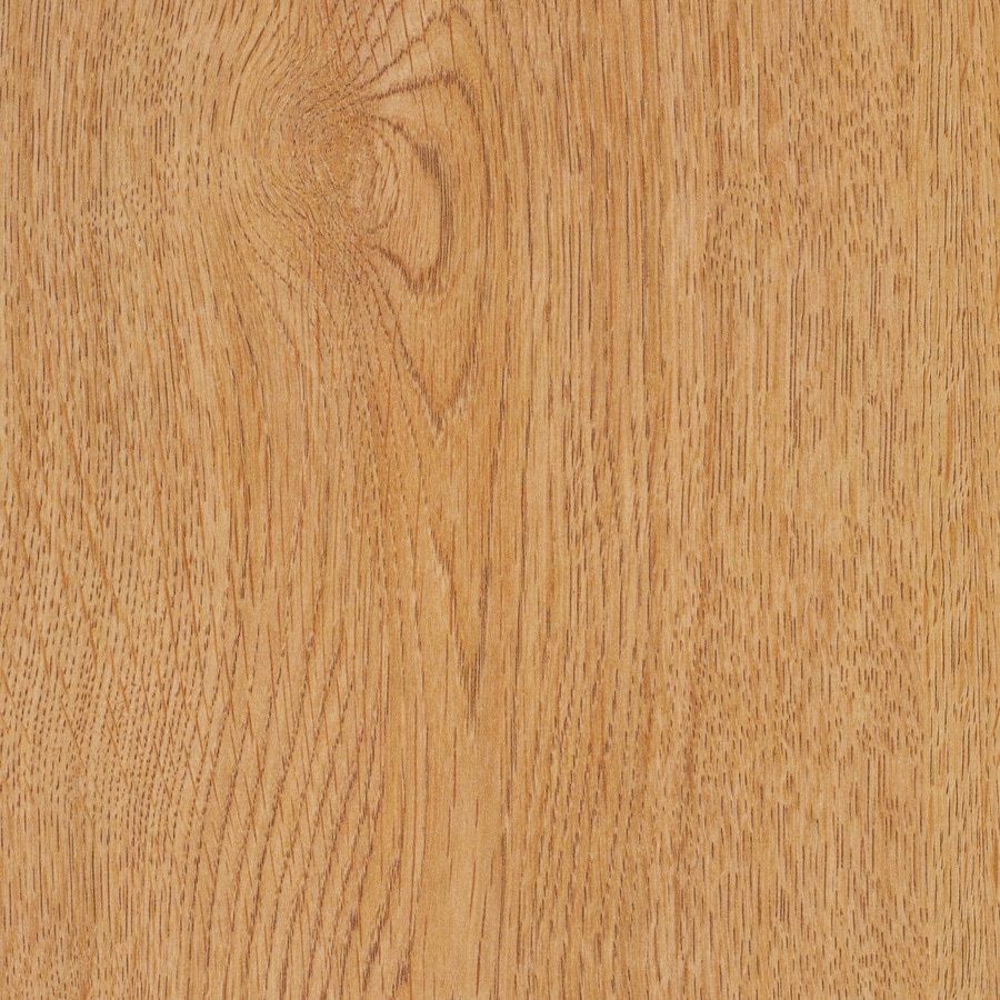 Wilsonart Solar Oak Matte Laminate Kitchen Countertop Sample