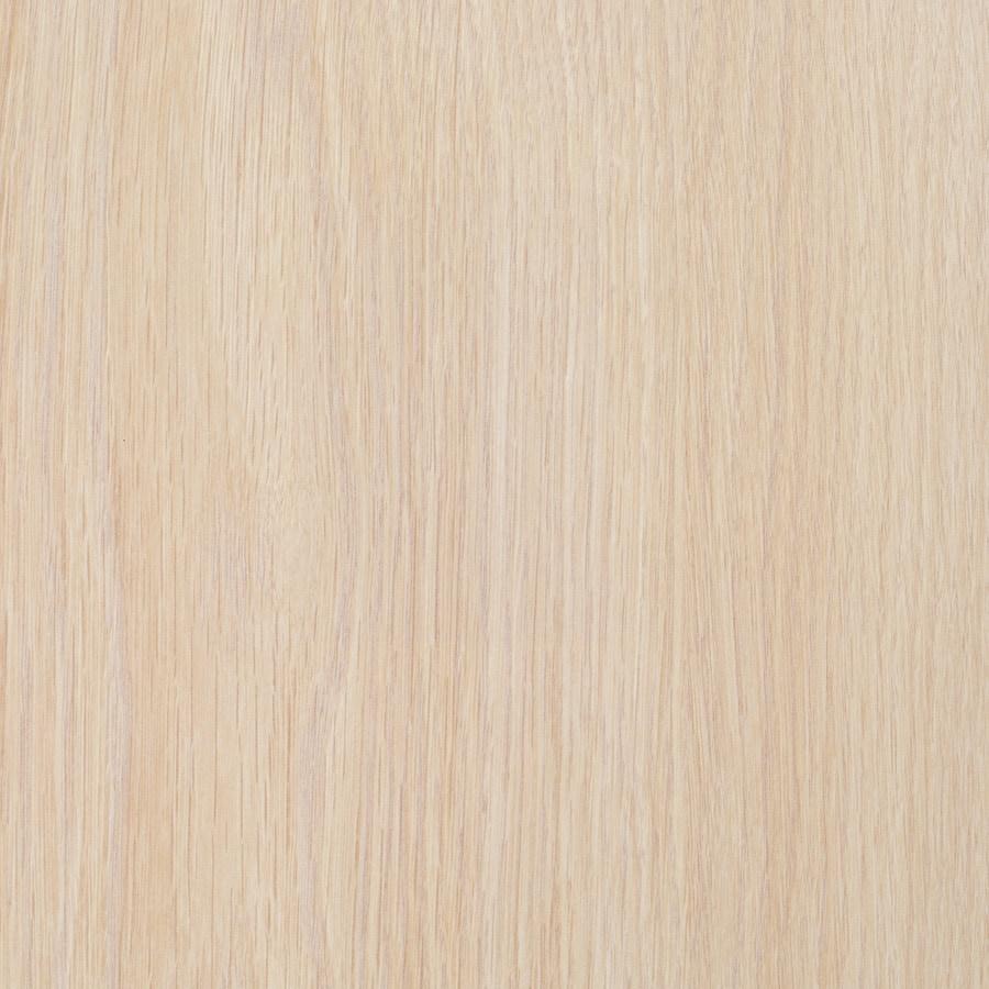 Shop wilsonart beigewood matte laminate kitchen countertop for Wilsonart flooring