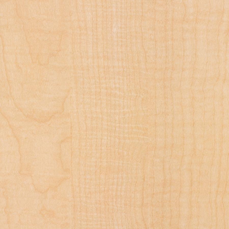 Wilsonart Fusion Maple Matte Laminate Kitchen Countertop Sample
