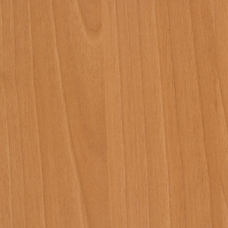 Wilsonart Tuscan Walnut Fine Velvet Texture Laminate Kitchen Countertop Sample