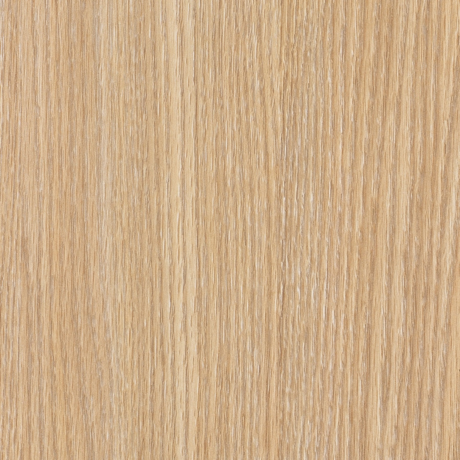 Laminates For Kitchen Texture: Shop Wilsonart Natural Rift Fine Velvet Texture Laminate