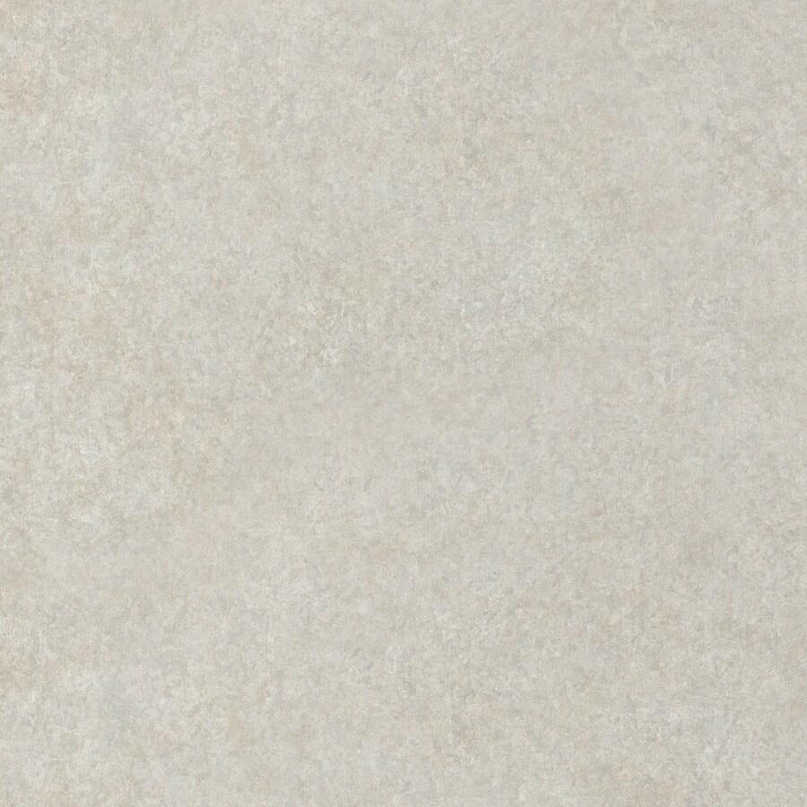 Wilsonart 60-in x 144-in Raw Cotton Laminate Kitchen Countertop Sheet