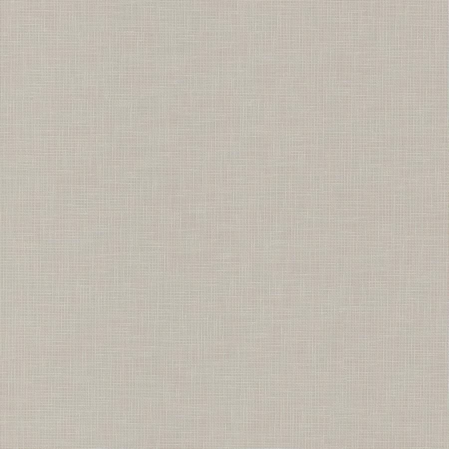 Wilsonart 60-in x 144-in Classic Linen Laminate Kitchen Countertop Sheet
