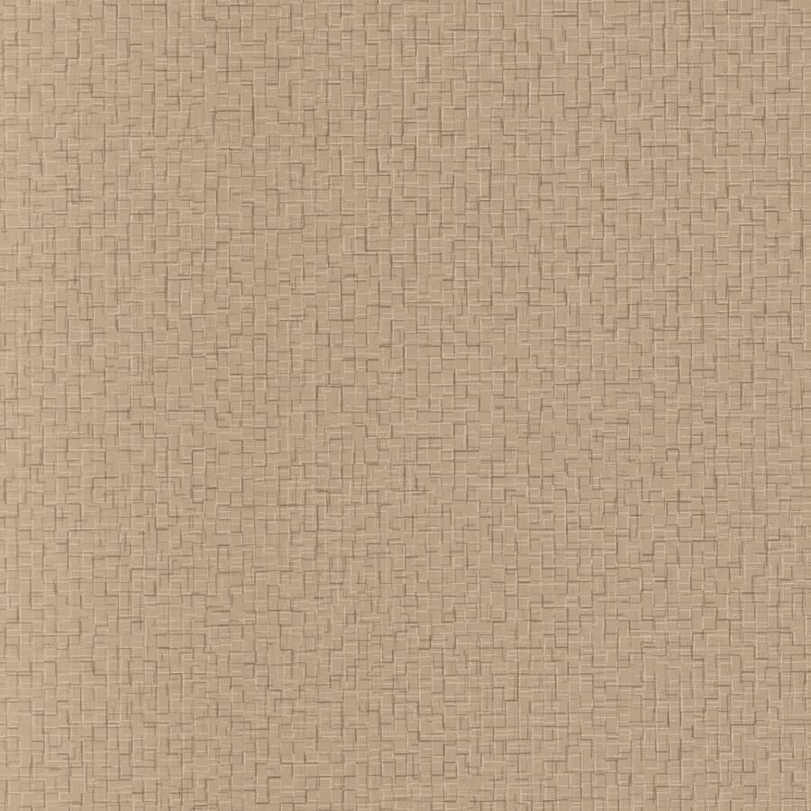 Wilsonart 36-in x 144-in Midway Laminate Kitchen Countertop Sheet