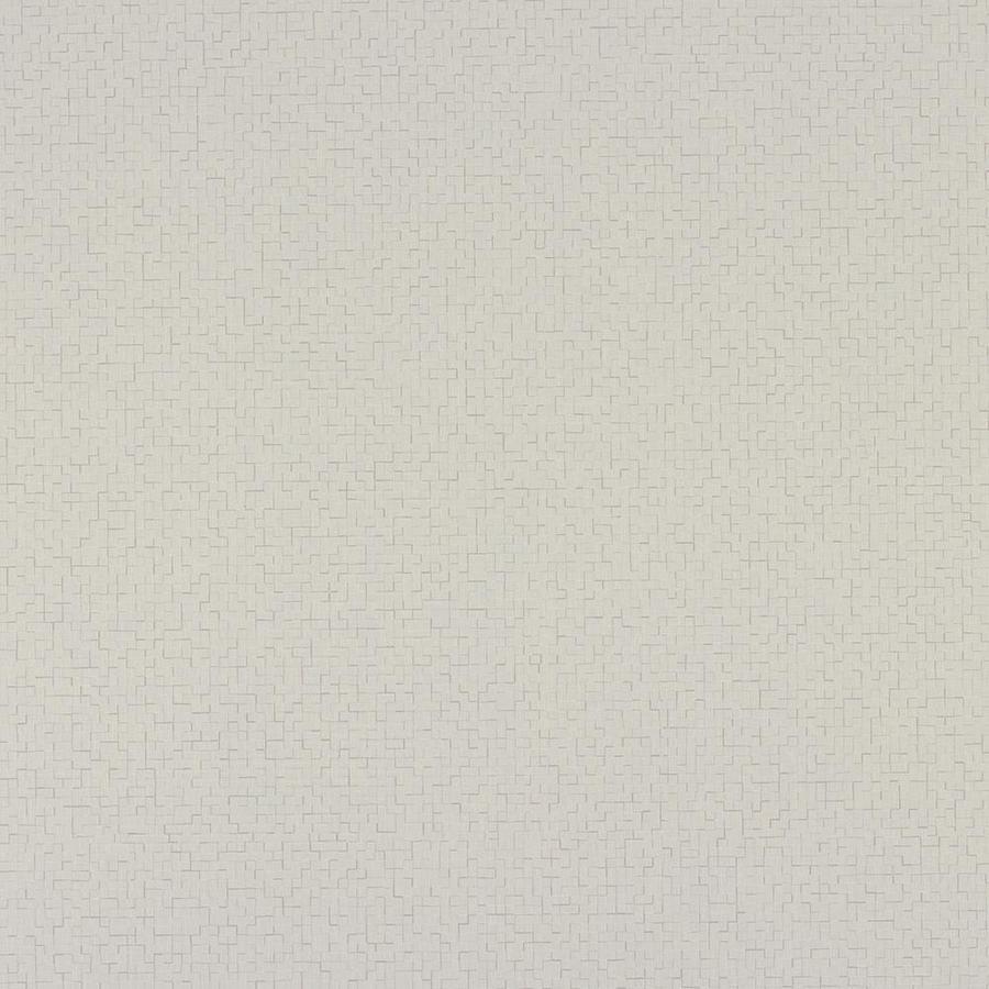 Wilsonart 60-in x 120-in Pinball Laminate Kitchen Countertop Sheet