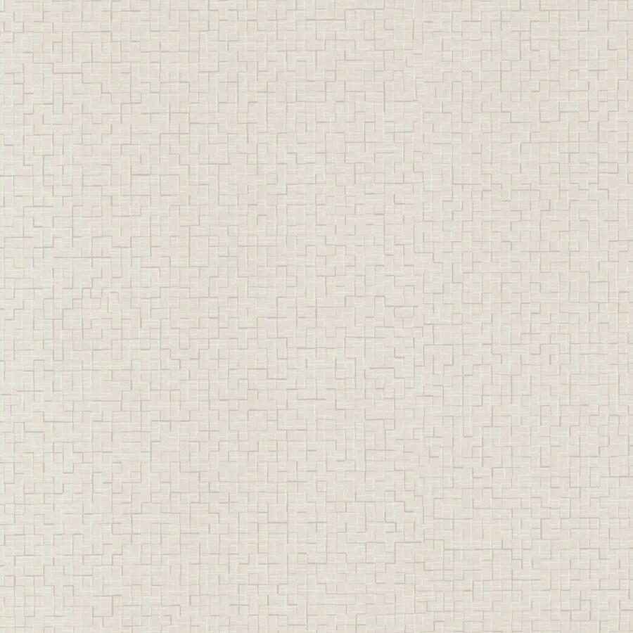 Wilsonart 36-in x 144-in Pinball Laminate Kitchen Countertop Sheet