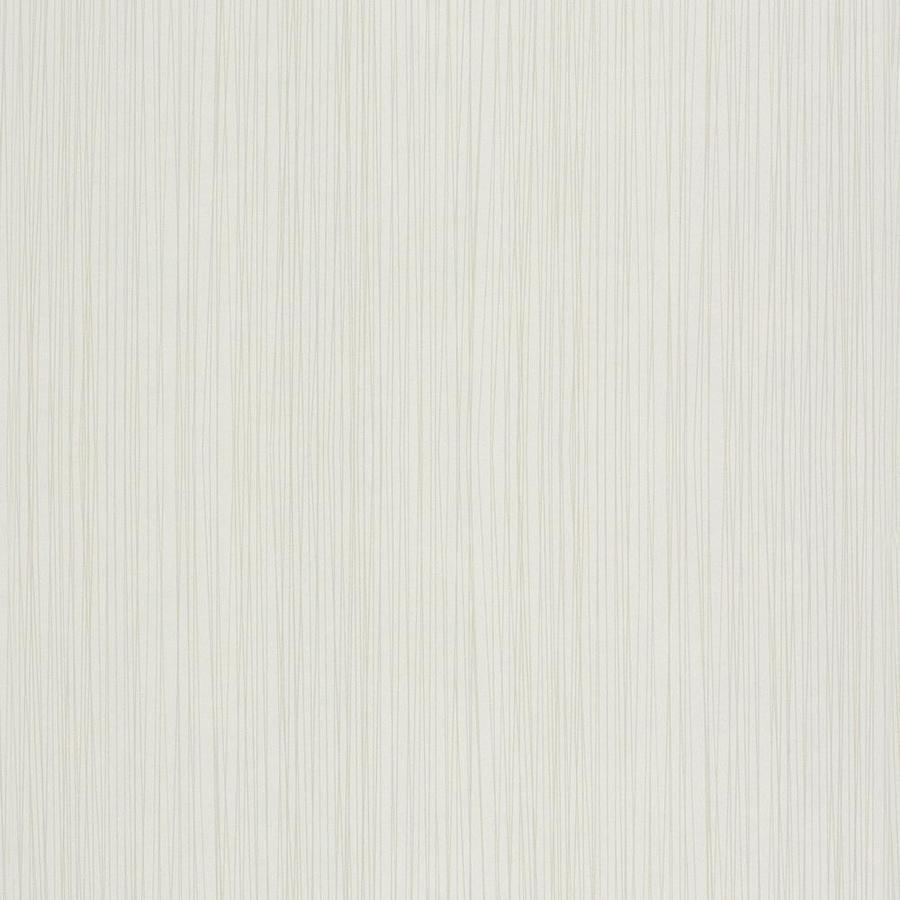 Wilsonart 36-in x 96-in Vapor Strandz Laminate Kitchen Countertop Sheet