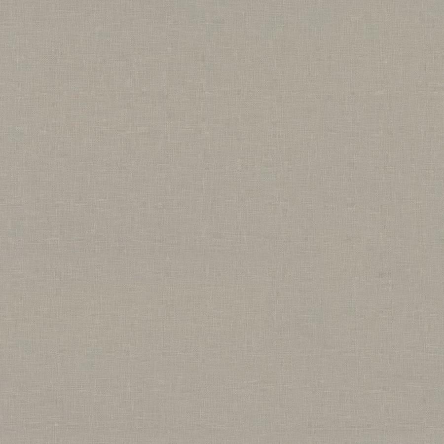Wilsonart 36-in x 96-in Classic Linen Laminate Kitchen Countertop Sheet