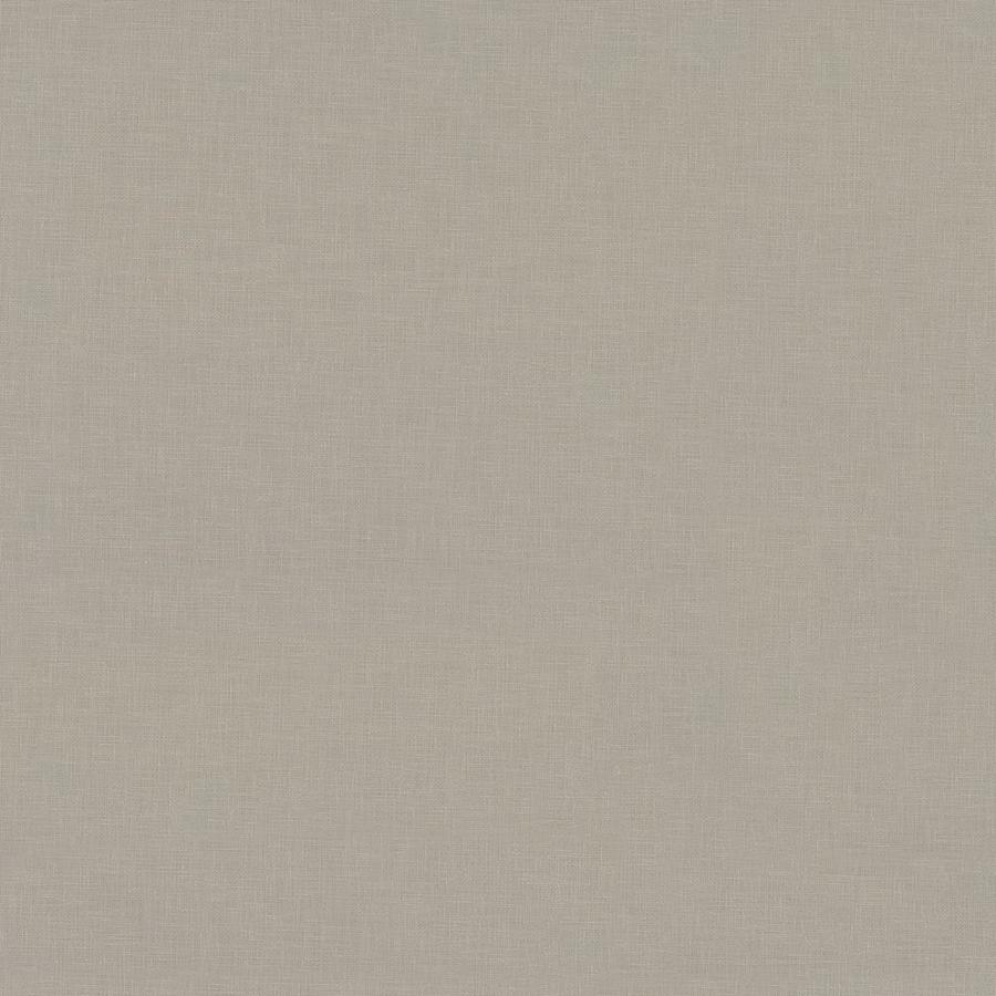Wilsonart 48-in x 144-in Classic Linen Laminate Kitchen Countertop Sheet