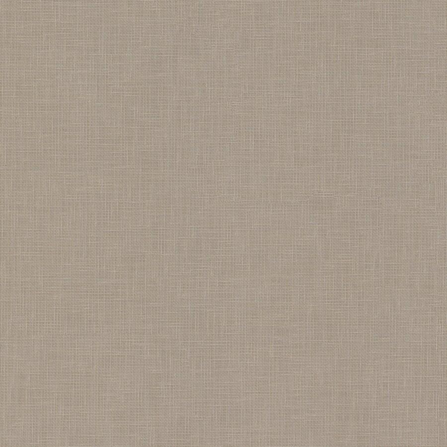 Wilsonart 36-in x 120-in Casual Linen Laminate Kitchen Countertop Sheet