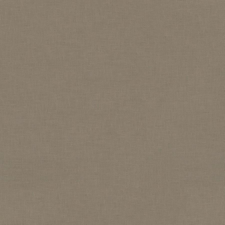Wilsonart 48-in x 96-in Casual Linen Laminate Kitchen Countertop Sheet