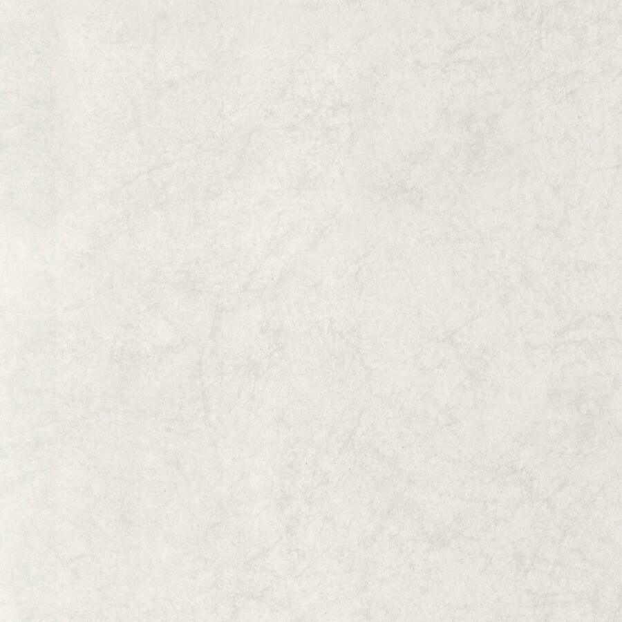 Wilsonart 48-in x 120-in Organic Cotton Laminate Kitchen Countertop Sheet