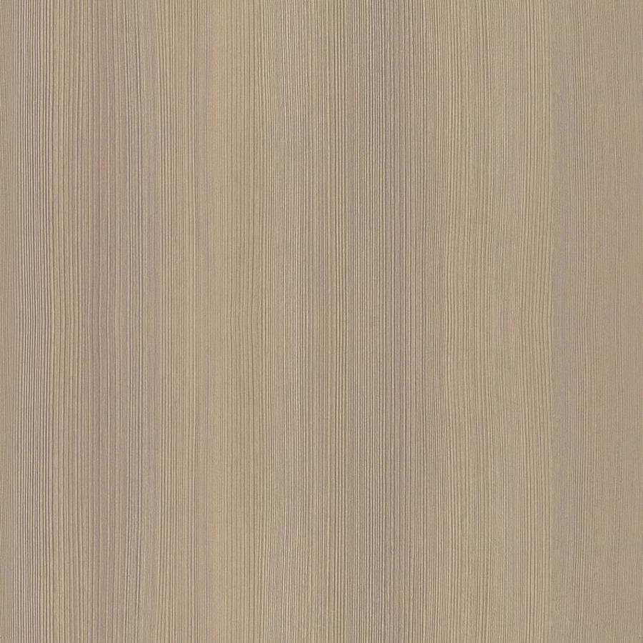 Wilsonart 48-in x 96-in High Line Laminate Kitchen Countertop Sheet