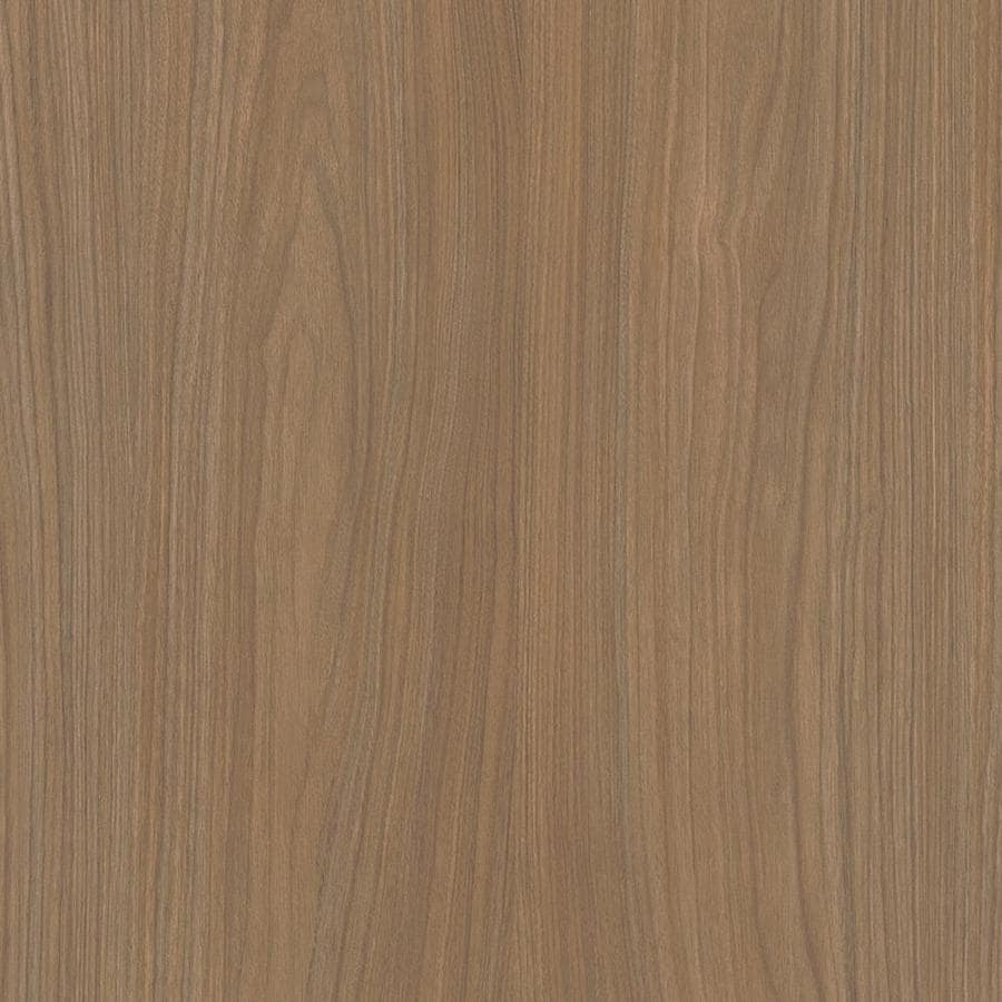 Walnut Flooring Laminate Wood Floors