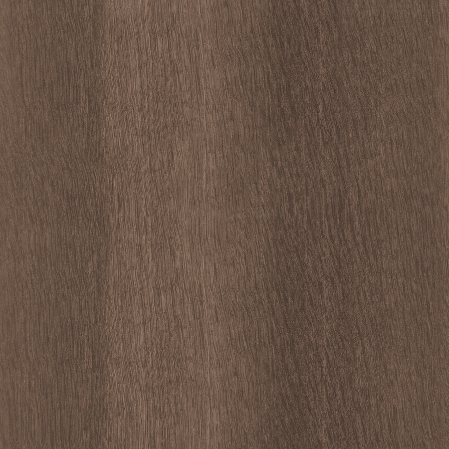 Wilsonart 60-in x 144-in Warehouse Oak Laminate Kitchen Countertop Sheet