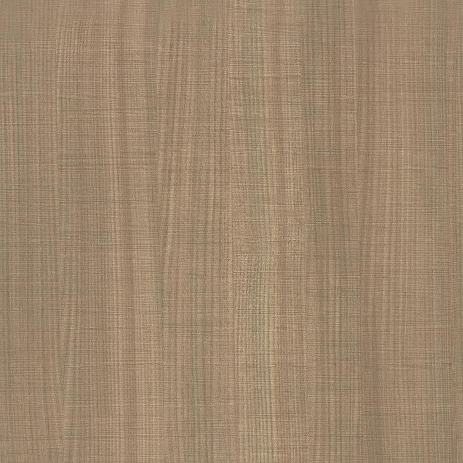 Wilsonart 60-in x 144-in Park Elm Laminate Kitchen Countertop Sheet