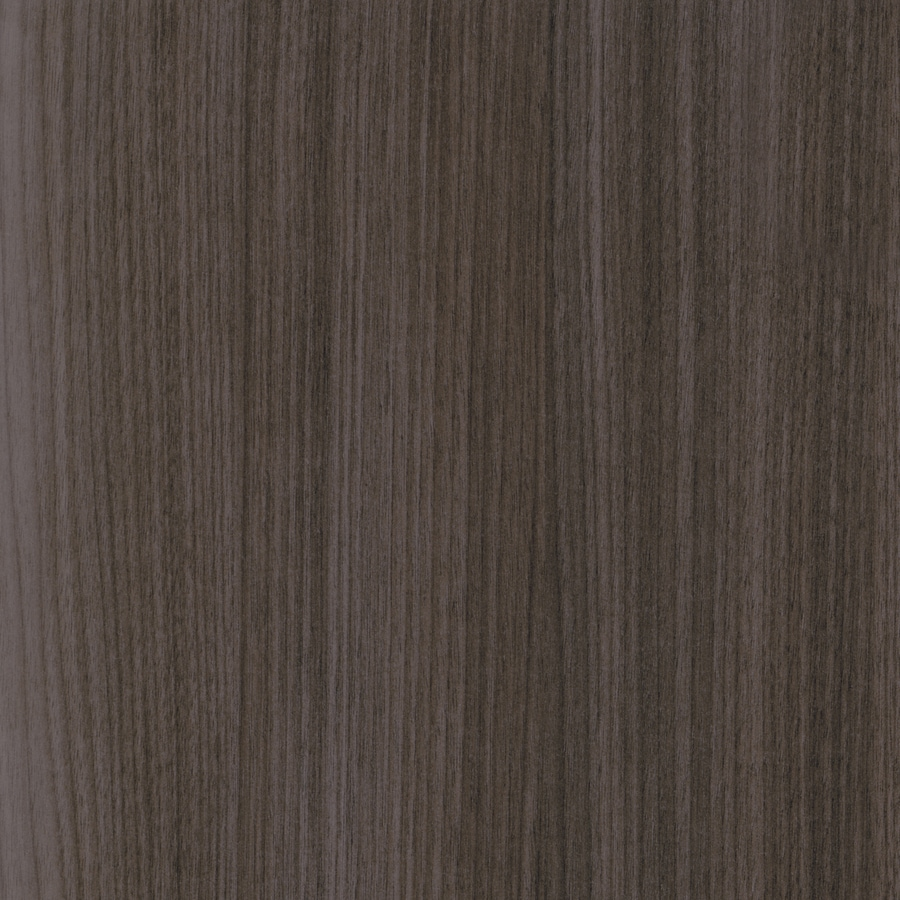 Wilsonart 60-in x 144-in Skyline Walnut Laminate Kitchen Countertop Sheet