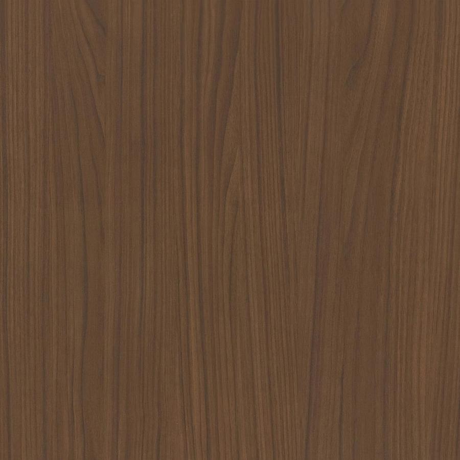 Wilsonart 60-in x 120-in Walnut Heights Laminate Kitchen Countertop Sheet