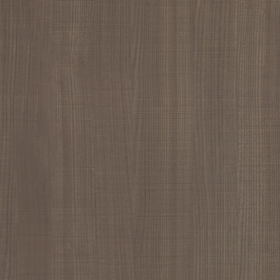 Wilsonart 36-in x 96-in 5th Ave Elm Laminate Kitchen Countertop Sheet