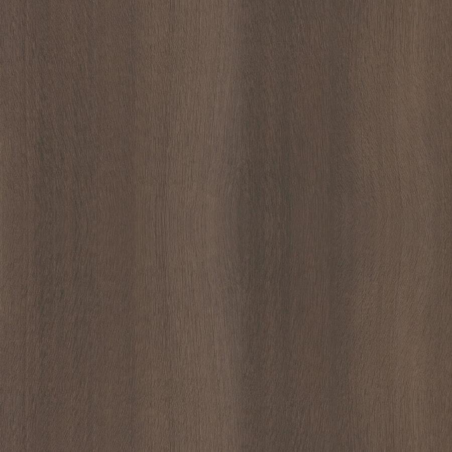Wilsonart 60-in x 120-in Warehouse Oak Laminate Kitchen Countertop Sheet