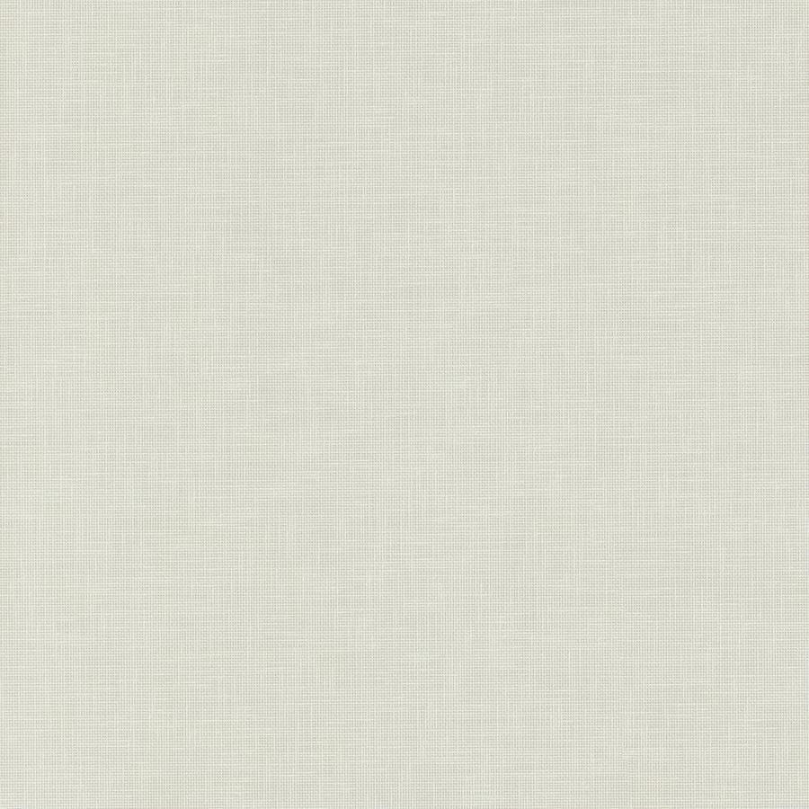 Wilsonart Crisp Linen Fine Velvet Texture Laminate Kitchen Countertop Sample