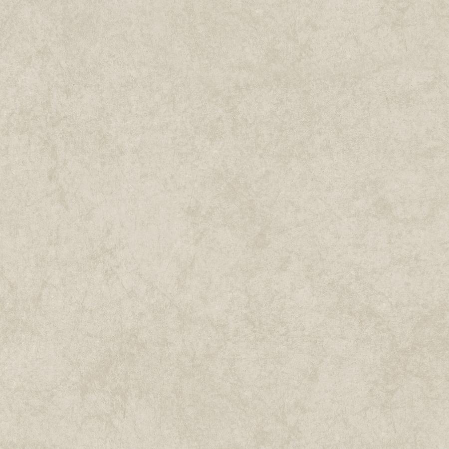 Wilsonart Natural Cotton Fine Velvet Texture Laminate Kitchen Countertop Sample