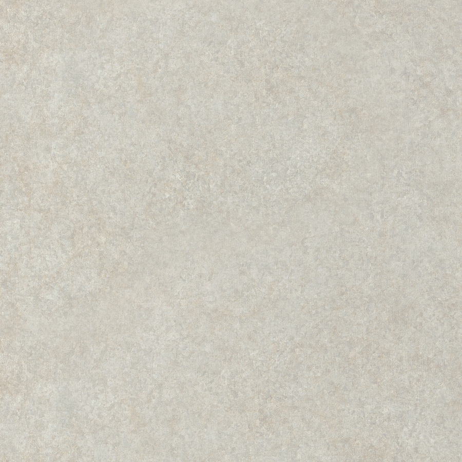 Wilsonart Raw Cotton Fine Velvet Texture Laminate Kitchen Countertop Sample