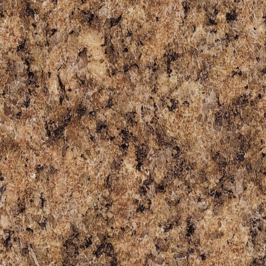 Wilsonart Milano Amber Quarry Laminate Kitchen Countertop Sample