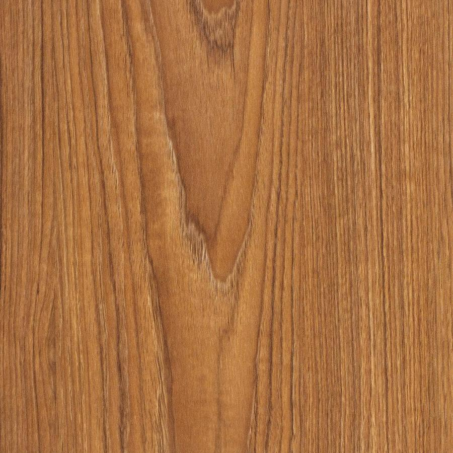 Wilsonart Nepal Teak Fine Grain Laminate Kitchen Countertop Sample